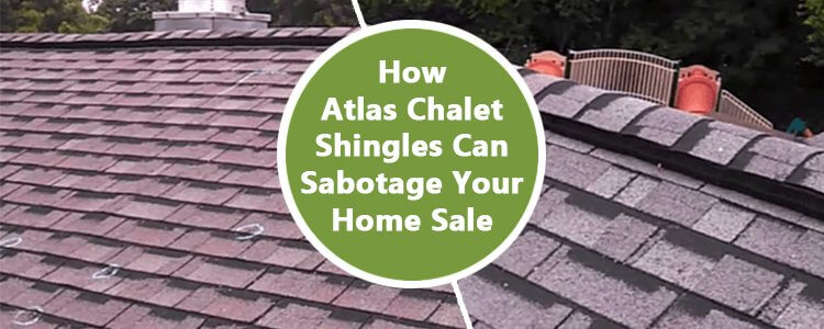 Atlas Chalet Recall In Atlanta How It Can Sabotage Your