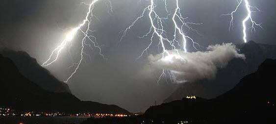ResCom Storm Insurance Protection